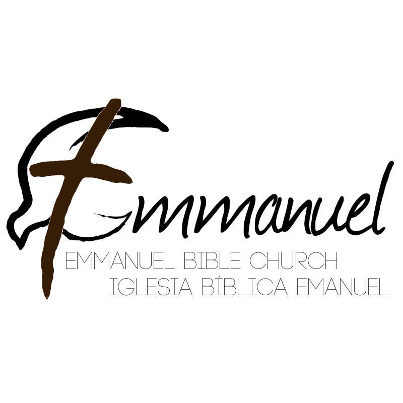 EBC Vineland » Sermons