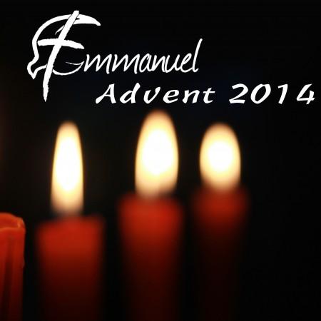 adventEBC2014_0
