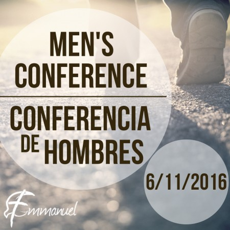 mensconference2016WEB